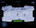 battlefront-2012-03-06-16-36-25-85