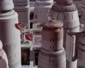 battlefront-2012-03-06-18-03-24-16