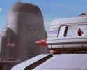 battlefront-2012-03-06-18-03-29-88