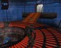 battlefront-2012-03-06-18-08-53-76
