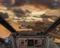battlefront-2012-03-06-18-16-04-73