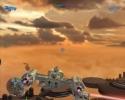 battlefront-2012-03-06-18-16-18-66