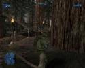 battlefront-2012-03-06-18-34-58-07