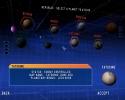 battlefront-2012-03-07-14-49-21-78