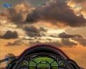 battlefront-2012-03-07-14-50-25-40