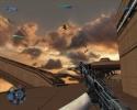 battlefront-2012-03-07-14-50-50-97