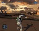 battlefront-2012-03-07-14-55-23-51