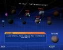 battlefront-2012-03-07-15-06-36-80