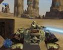 battlefront-2012-03-07-15-07-33-03