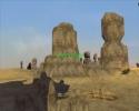 battlefront-2012-03-07-15-14-09-71