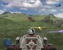 battlefront-2012-03-07-15-16-03-52