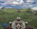 battlefront-2012-03-07-15-16-07-42