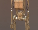 PitDroid_Final_Texture