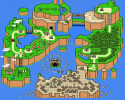 super_mario_world_map