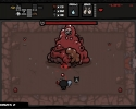 the-binding-of-isaac-8