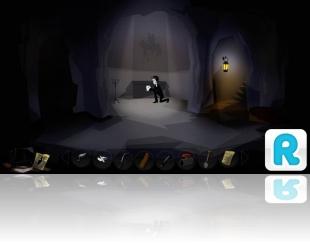 the_second_guest_screenshot4
