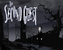 thesecondguest