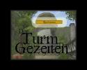 tdg_demo-2012-03-28-13-32-53-40