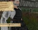 tdg_demo-2012-03-28-13-54-12-39
