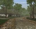 tdg_demo-2012-03-28-14-05-43-62