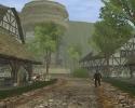 tdg_demo-2012-03-28-14-25-44-59