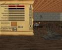 tdg_demo-2012-03-28-15-55-57-26