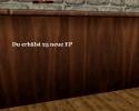 tdg_demo-2012-03-28-15-58-40-22