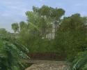 tdg_demo-2012-03-28-16-10-53-21