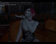 vampire-20120226-1610481