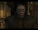 vampire-20120226-1619143
