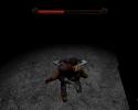 vampire-20120226-1626314