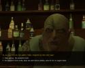 vampire-20120226-1854134