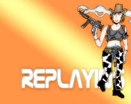 replaying_wallpaper003