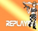 replaying_wallpaper003