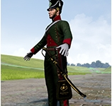 French_Chasseurs_a_Cheval_01