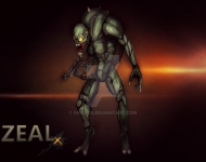 alien_rage_by_amusta-da3uble