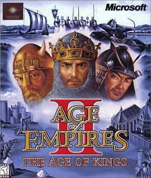 Age of Empires II: Windows 7 Patch