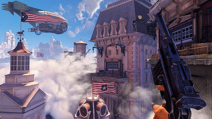 Bioshock-Infinite-Screenshot-01