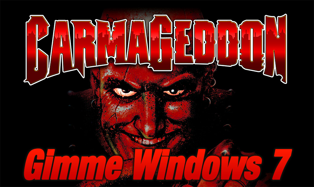 Carmageddon_Windows_7_title
