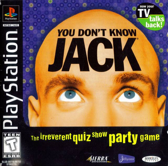 You Don't Know Jack Windows 7 Patch