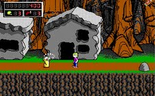 Commander Keen Episode 4 Download